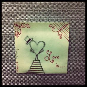 love-is.jpg
