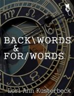 2013 - backwords-forwords
