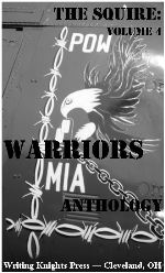 2013-WK-Warriors-Anthology