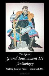 2014-WK-Grand-Tournament-3