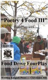 2014-WK-POETRY-4-FOOD-III