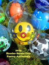 hessler-2015-cover
